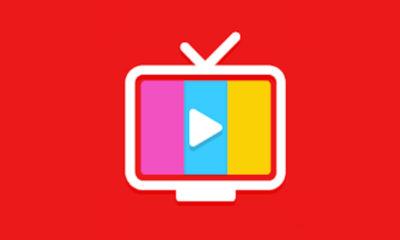 ipl-2018-live-streaming-hotstar-airtel-app