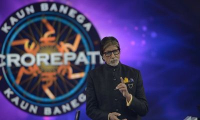 kaun-banega-crorepati-season-10-may-start-soon-kaun-banega-crorepati-registration-information