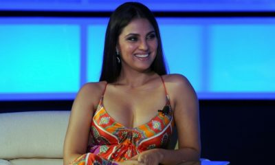 lara dutta miss universe intresting facts
