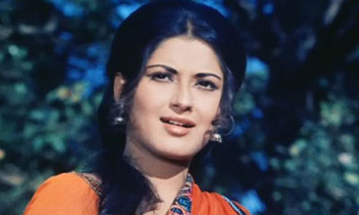 life-facts-of-moushumi-chatterjee-biography-in-hindi-story