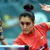 manika-batra-commonwealth-games-2018-india-table-tennis-gold-medal