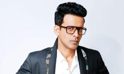 manoj-bajpai-is-an-indian-film-actor