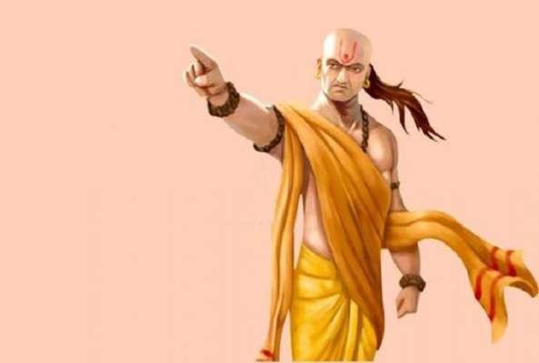 motivaction talk of achary chnakya