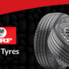 inspiring-success-story-of-mrf-tyres-story-of-madras-rubber