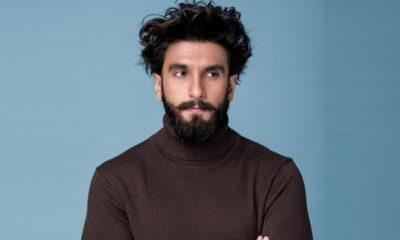 ranveer-singh-to-be-awarded-dada-saheb-phalke-excellence-award