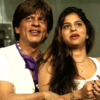 shah-rukh-khan-daughter-shoes-during-the-ipl-match-center-of-attraction