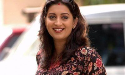 smriti-irani-biography-in-hindi-smriti-irani-life-story-in-hindi