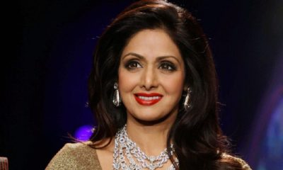 sridevi-won-national-award-of-best-actress