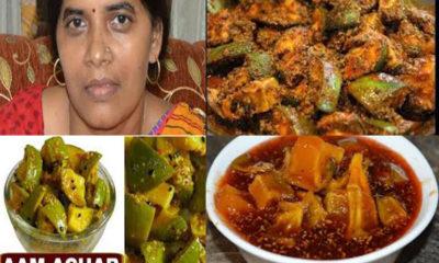 success-stories-of-shri-krishna-pickles-in-hindi