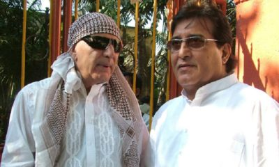 vinod khanna and feroz khan death anniversary