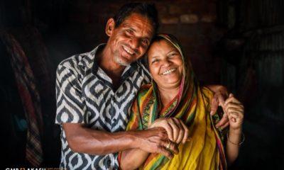widowed-at-25-married-again-at-50-komola-love story