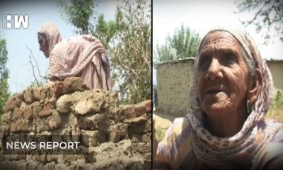 87-years-old-women-rakhi-devi-made-toilet-by-own-hands