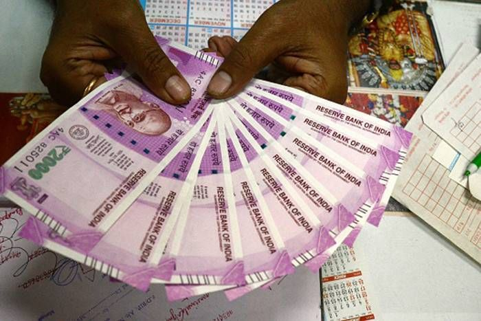 Investment limit doubled for Pradhan Mantri Vaya Vandana Yojana