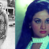 aruna irani biography life story in hindi