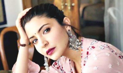 bollywood-actress-anushka-sharma-biography-story-in-hindi
