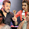 bollywood-stars-angry-reactions