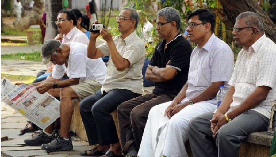 investment-limit-doubled-for-pradhan-mantri-vaya-vandana-yojana