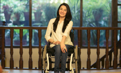 know-the-inspiring-story-of-pakistan-national-ambassador-muniba-mazari