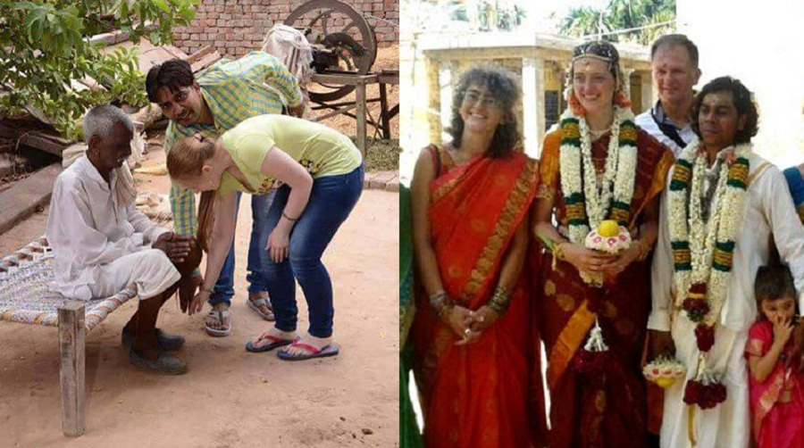 love-story-of-foreign-brides-living-in-india