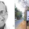 meet-rajgopalan-vasudevan-plastic-man-of-india