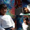 pictures-art-talent-4-year-old-pune-boy-advait-kolarkar