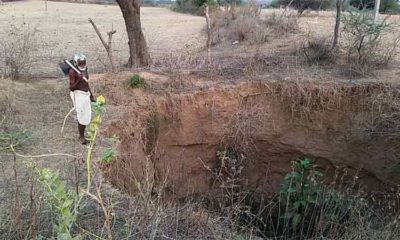 70-years-old-sitaram-rajput-digging-out-well-single-handedly-in-madhya-pradesh