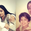 Kirron Anupam Kher life story
