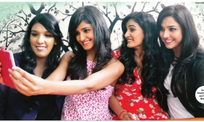 bollywood-mohan-sisters-is-on-top-in-bollywood