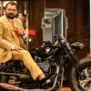 Jatin Ahuja success story