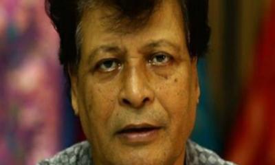 Story of the success of Birane Kumar Basak