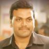 a-boy-from-andhra-pradesh-a-microsoft-company-who-has-studied-upto-10th-standard