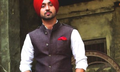 biography-of-diljit-dosanjh