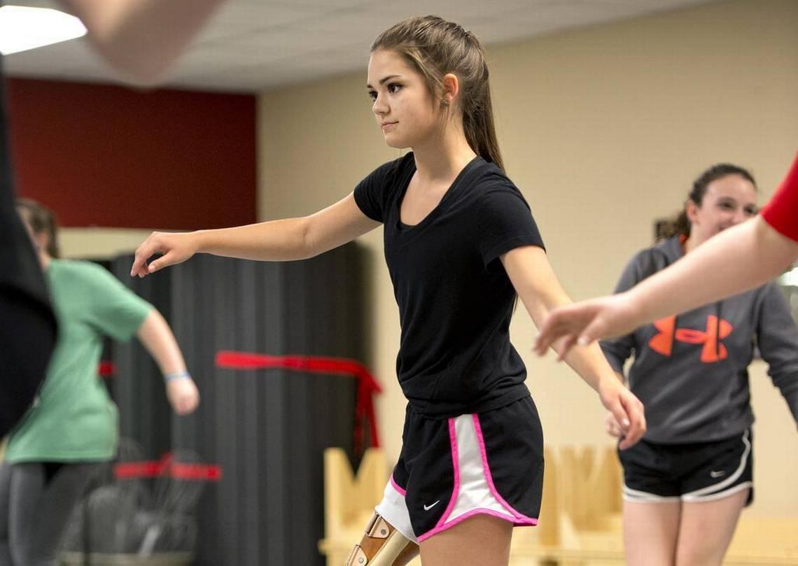 gabi-shull-became-a-famous-ballerina