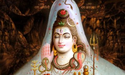 history-of-amarnath