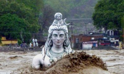 indias-5-largest-natural-disaster