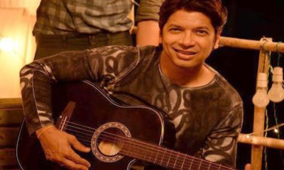 interesting-things-of-playback-singer-shaan