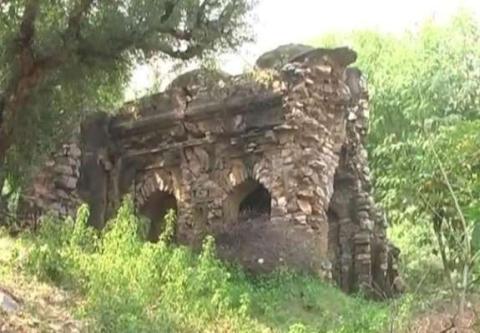 ravan-recieved-majic-stone-from-this-village