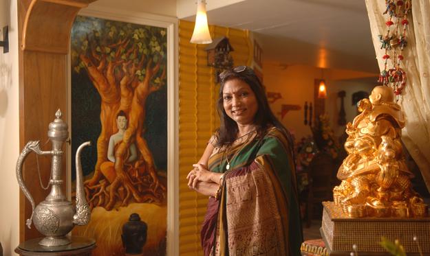 story-of-kalpana-sarojs-life-struggle