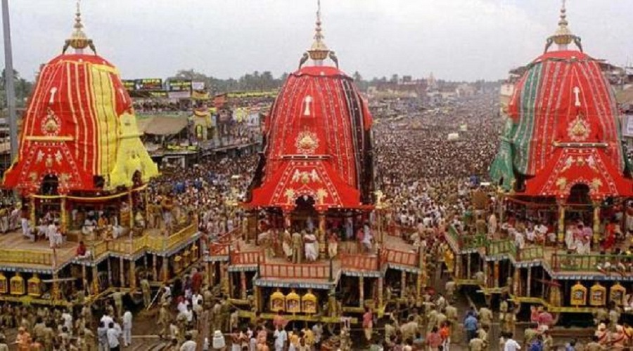 jagannath-puri-temple-story