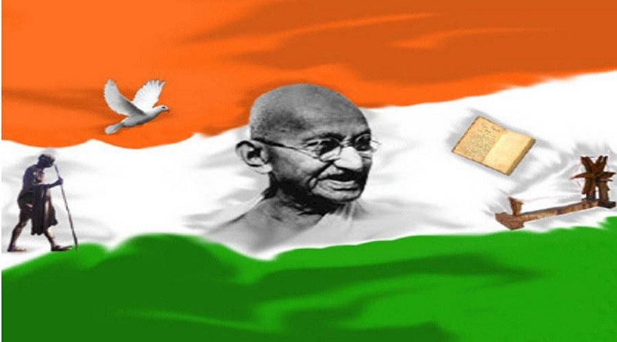 mahatma-gandhi-precious-ideas