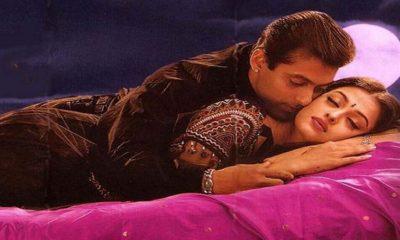salman-khan-and-aishwarya-rai-love-story