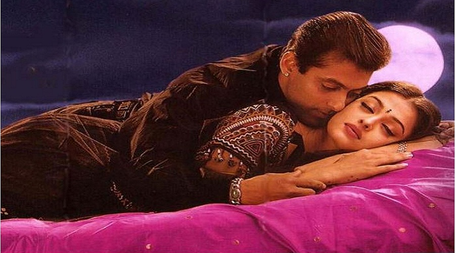 salman-khan-and-aishwarya-rai-love-story