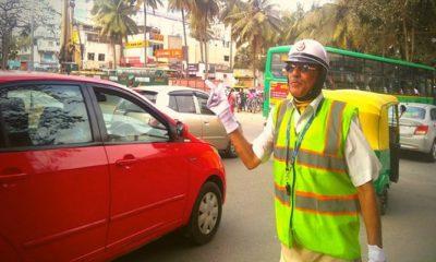 Captain Modekurti Narayan Murthy
