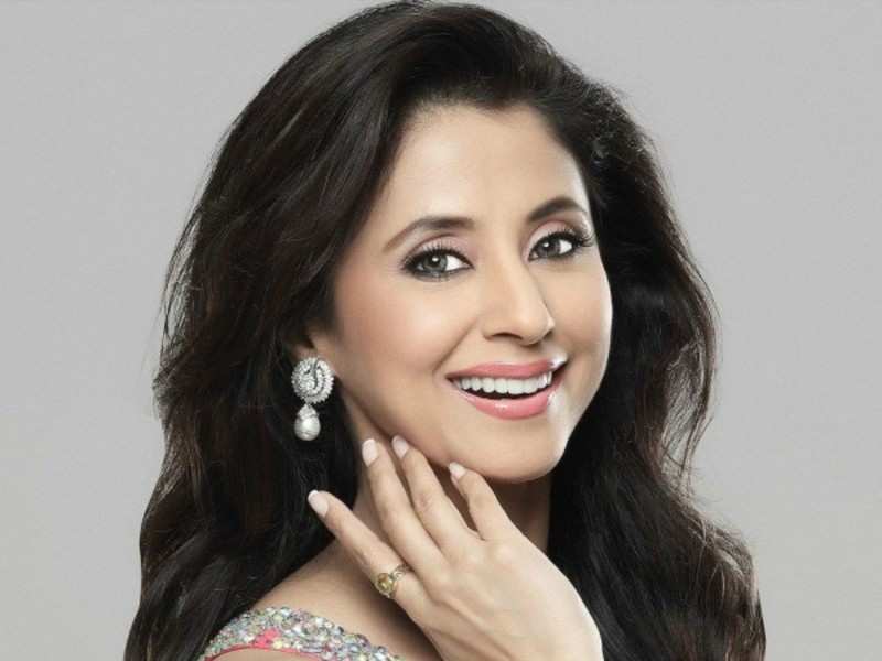 Remove term: urmila matondkar urmila matondkarRemove term: urmila matondkar birthday urmila matondkar birthdayRemove term: today birthday today birthdayRemove term: celebrity birthday today celebrity birthday todayRemove term: celebrity birthday celebrity birthdayRemove term: judai judaiRemove term: rangela rangelaRemove term: उर्मिला मातोंडकर उर्मिला मातोंडकरRemove term: उर्मिला मातोंडकर जन्मदिन उर्मिला मातोंडकर जन्मदिनRemove term: रंगीला रंगीलाRemove term: जुदाई जुदाईRemove term: मोहसिन अख्तर मीर मोहसिन अख्तर मीर
