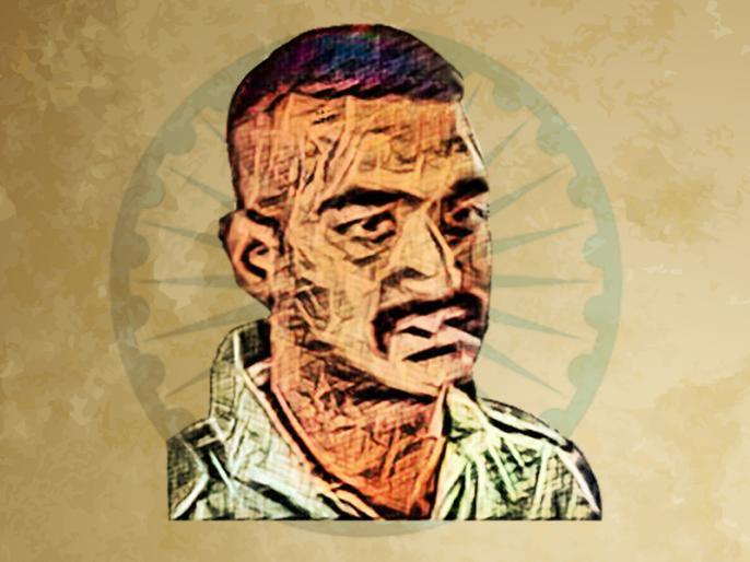 biography of wing commander abhinandan vardhaman