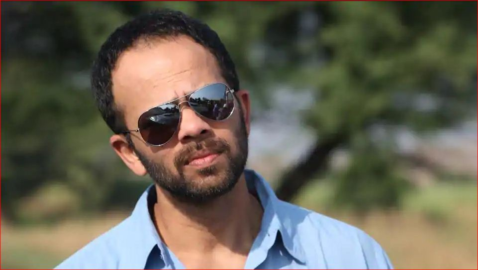 rohit shetty biography in hindi